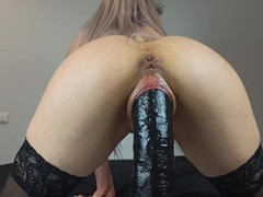 Slutty babe cums hard while thinking about her bbc boyfriends - 4k, Amateur, Big Ass, Big Tits, Blonde, Interracial, Latina, POV, Exclusive, Verified Amateurs movies at nastyadult.info