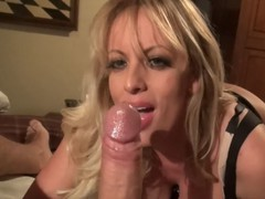 Keiran lee fucks stormy daniels rough in the bedroom, ends with a delicious facial, Babe, Big Dick, Big Tits, Blonde, Blowjob, Cumshot, Pornstar, British, Exclusive, Pussy Licking, Verified Models movies at find-best-panties.com