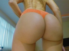 The hottest lace boyshorts panties for valentine's day (try-on haul), Amateur, Big Ass, Babe, Blonde, Fetish, Latina, Small Tits, Brazilian, Exclusive, Verified Amateurs movies
