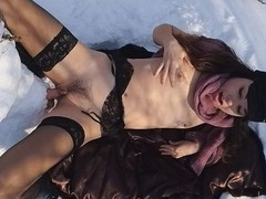 Public extreme cheating in front of cuckold# thank you mr.snowman for 3 squirting orgasms # 日本国立公, Hardcore, Toys, Public, Anal, Small Tits, Squirt, Exclusive, Verified Amateurs, Cuckold videos