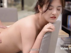 Chinese student fuck at home, Amateur, Blowjob, Teen (18+), Small Tits, Popular With Women tubes