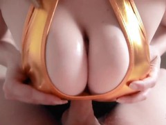 Amazing clothed titfuck compilation with dirty talk, Amateur, Babe, Big Tits, Blonde, Fetish, Teen (18+), POV, 60FPS, Exclusive, Verified Amateurs tubes