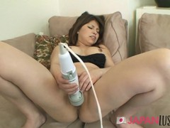 Busty japanese cougar gets two loads of cum in her mouth, Big Dick, Big Tits, Blowjob, Hardcore, Masturbation, Squirt, Japanese, Pussy Licking movies at find-best-lingerie.com