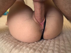Bff's dad can't handle my tight wet pussy and cum inside me twice 4k, Amateur, Big Ass, Babe, Big Dick, Creampie, Teen (18+), Exclusive, Verified Amateurs tubes