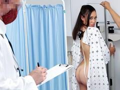 Asian sports girl madi laine needs doctor's attention, Asian, Big Ass, Big Dick, Brunette, Blowjob, Cumshot, Hardcore, Pornstar, Teen (18+) movies at find-best-mature.com