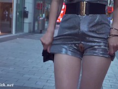 Jeny smith compilation. naked in public with flashing and body art scenes., Big Ass, Brunette, Public, Pornstar, Teen (18+), Euro, Compilation, Small Tits tubes
