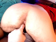 Hairy ftm boy has gone too long without a deep ass fingering, Amateur, Anal, Teen (18+), Transgender, 60FPS, Exclusive, Verified Amateurs, Old/Young, Trans Male movies at find-best-mature.com