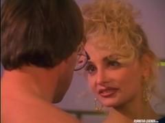 Pornstar legends mike horner fucks hooker rebecca bardoux and gives her a facial, Babe, Big Tits, Blonde, Blowjob, Cumshot, Pornstar, Vintage, Pussy Licking tubes