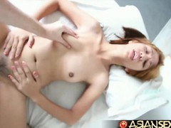 Asian sex diary - sweet filipina babe fucked by big white cock, Asian, Amateur, Brunette, Hardcore, Teen (18+), Small Tits movies at freekilomovies.com
