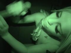 Blonde gloryhole handjob, Babe, Blonde, Cumshot, Handjob, Teen (18+) movies