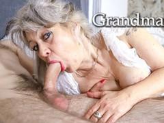 Granny next door is a cheating slut, Big Dick, Big Tits, Blowjob, Fetish, Handjob, Mature, Pussy Licking, Old/Young movies at find-best-babes.com