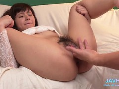 Still warm hairy pussies straight from japan vol 72 on javhd net, Asian, Compilation, 60FPS, Japanese movies at find-best-lingerie.com