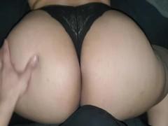 Omg! thick latina makes me cum twice!, Amateur, Big Ass, Babe, Big Tits, Latina, MILF, POV, Exclusive, Verified Amateurs movies