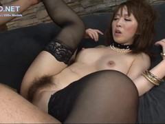 Sexy japanese legs in stockings vol 49 - more at javhd net, Amateur, Brunette, Cumshot, Small Tits, 60FPS, Japanese movies at find-best-lingerie.com