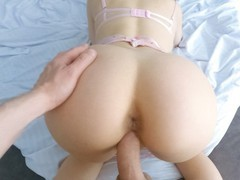 Sweet girl paula in cute lingerie loves passionate sex, Amateur, Big Ass, Babe, Cumshot, Hardcore, Teen (18+), POV, Small Tits, Exclusive, Verified Amateurs movies at freekiloclips.com