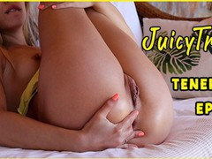 Squirt vacation vlog - cum with me in tenerife  larajuicy, Big Ass, Babe, Masturbation, Anal, Small Tits, Exclusive, Verified Amateurs movies at nastyadult.info