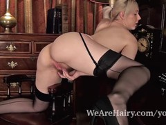 Cute hairy alison colins in military uniform, Masturbation, Striptease, Role Play tubes
