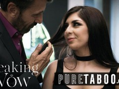 Pure taboo cheating husband meets online anal mistress keira croft, Babe, Big Dick, Big Tits, Brunette, Hardcore, Pornstar, Reality, Anal movies at freekilomovies.com