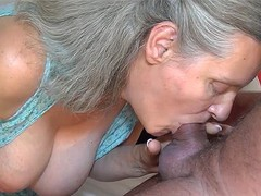 72 years old granny fucked by old man, Amateur, Big Tits, Blowjob, Cumshot, Hardcore, Mature, Rough Sex movies at find-best-babes.com