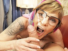 78 years old grandma pov fucked, Amateur, Big Dick, Big Tits, Hardcore, Mature, Reality, POV, 60FPS movies at find-best-babes.com