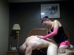 My hot wife pegs me for the first time, Amateur, Fetish, Toys, Mature, Exclusive, Verified Amateurs tubes