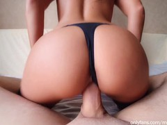 slut in stockings rides cock, cum in mouth, Amateur, Babe, Big Tits, Brunette, Blowjob, Handjob, Reality, POV, Exclusive, Verified Amateurs tubes