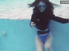 Watch emi serene cum underwater, Amateur, Babe, Brunette, Public, Teen (18+) movies at find-best-mature.com