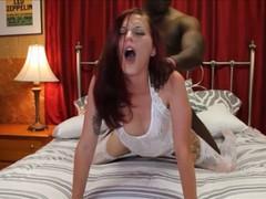 Amateur hot milf bbc cheating wife bride's interracial cuckolding, Amateur, Big Dick, Blowjob, MILF, Pornstar, Red Head, Rough Sex, Exclusive, Verified Models movies