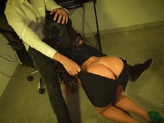 Anal fuck. to a sexy secretary and cum in mouth!, Amateur, Big Ass, Babe, Big Dick, Brunette, MILF, Anal, Rough Sex, Exclusive, Verified Amateurs movies at find-best-hardcore.com