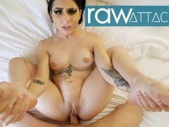 Car fuck interview with petite kaitlyn katsaros, Big Ass, Big Dick, Brunette, Blowjob, Pornstar, Small Tits, Rough Sex, Casting, 60FPS movies