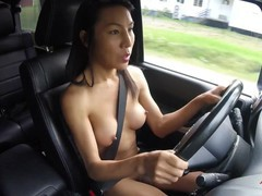 Thippy taxi service, Asian, Fetish, Public, MILF, Small Tits, Transgender movies