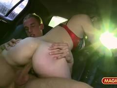 Magma film berlin street pickup, Big Tits, Blonde, Public, Reality videos