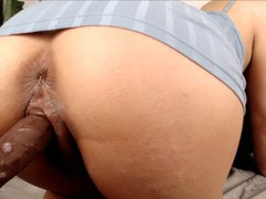 Fuck me daddy pov doggy upskirt, Asian, Amateur, Creampie, Teen (18+), POV, Role Play, Exclusive, Verified Amateurs, Old/Young movies at kilovideos.com