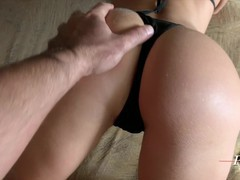 Real sex russian students in the morning at the hostel, Big Ass, Blowjob, Reality, Teen (18+), Small Tits, 60FPS, Verified Amateurs movies at freekiloclips.com