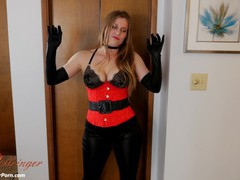 Seductive spy's orgasmic interrogation 4k, Babe, Big Tits, Brunette, Pornstar, Reality, POV, Verified Models movies at find-best-hardcore.com