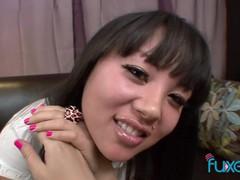 Facial on asian tina lee, Asian, Blowjob, Cumshot, Hardcore, Pornstar tubes at find-best-asian.com