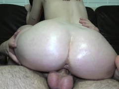 See how this juicy huge ass bounces on a big dick and how hot cum spits out of this pussy 4k 60fps, Amateur, Big Ass, Big Tits, Celebrity, Creampie, Masturbation, Verified Amateurs movies at kilogirls.com