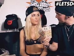Bumsbus - sweet cat phat ass czech slut fucks for cash in the backseat - letsdoeit, Big Ass, Babe, Big Dick, Cumshot, Hardcore, Public, Pornstar, Reality, Small Tits movies at freekilosex.com