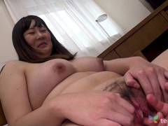 Sexy chubby japanese amateur with big boobs comes to hotel for sex in tokyo 4k [part 1], Asian, Big Ass, Big Tits, Brunette, Fetish, Hardcore, Casting, Japanese movies at find-best-pussy.com