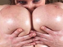 My monster boob mom first time video, Amateur, BBW, MILF, Rough Sex movies at freekilomovies.com