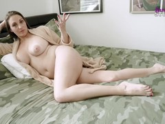 Breaking in new sheets with my busty step mom - melanie hicks, Big Ass, Babe, Big Tits, Brunette, Blowjob, MILF, Pornstar, POV, Verified Models movies at freekilosex.com