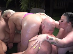 Is that a fucking alien in the back?? reality tv show leaked orgy girls gone wireless!, BBW, Reality, Teen (18+), Party, Rough Sex, Gangbang, 60FPS, Exclusive, Verified Models movies at freekiloclips.com