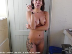 Large chested model on vacation with porn director, Babe, Big Tits, Reality, Teen (18+), POV, Casting, 60FPS movies at kilopills.com