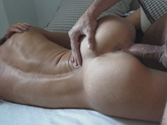 Perfect real fitness model relentless facesitting and fucking her best friends big cock, Amateur, Babe, Big Dick, Blowjob, Cumshot, Exclusive, Verified Amateurs movies at find-best-hardcore.com