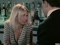 Classic pornstar jenna jameson fucks bobby vitale, Babe, Big Tits, Blonde, Blowjob, Hardcore, Pornstar, Vintage, Pussy Licking movies at kilopills.com