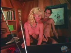 Sexy blonde fucks older man, Blonde, Hardcore, Pornstar, Vintage, Small Tits movies at find-best-lingerie.com