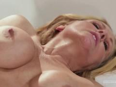 Cougar milf julia ann loves young cock, Big Ass, Babe, Big Tits, Blowjob, Handjob, Hardcore, Pornstar, Rough Sex, Pussy Licking movies at freekilomovies.com