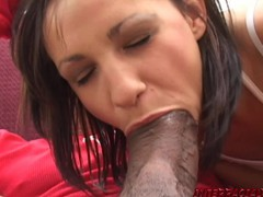 Daddy wont like it when lori begs for more bbc, Big Dick, Brunette, Blowjob, Cumshot, Hardcore, Interracial, Pornstar, Small Tits movies at find-best-panties.com