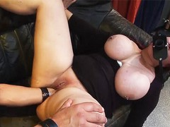 Bbw first time rough fisted, Amateur, BBW, Big Dick, Fisting, MILF, Red Head, Rough Sex, German movies at find-best-panties.com
