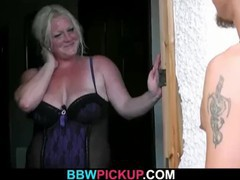 Cock-hungry plump blonde rides his meat, BBW, Big Dick, Reality, Euro movies